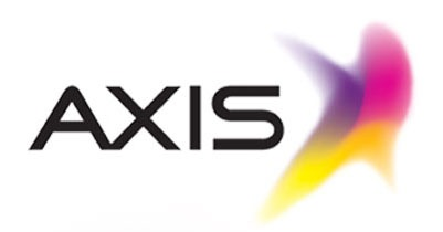 axis4