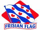 frisianflag_lia
