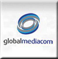 global-mediacom