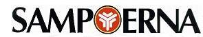 sampoerna_logo