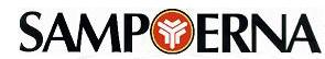 sampoerna_logo1