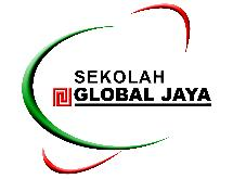 sekolah_global_jaya_1_copy1