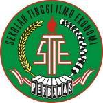 stie-perbanas2