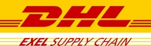 t_dhl_exel_supply_chain_cmyk_c