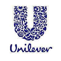 unilever_logo_3604