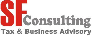 sf-consulting
